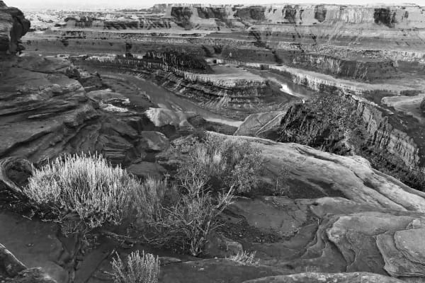 Dead Horse Point, Utah Photography Art | ePictureGallery