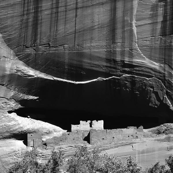 White House Ruin Canyon De Chelly Arizona Photography Art | ePictureGallery