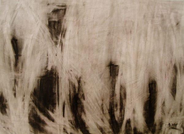 Lonesome Sound Art | Artist Don Lisy
