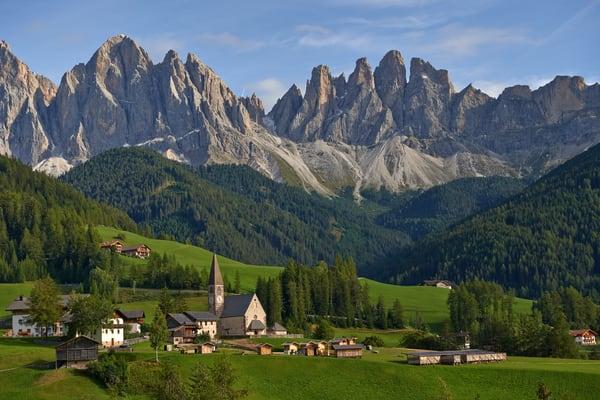 Dsc0103 Dolomites Photography Art   RaberEYES