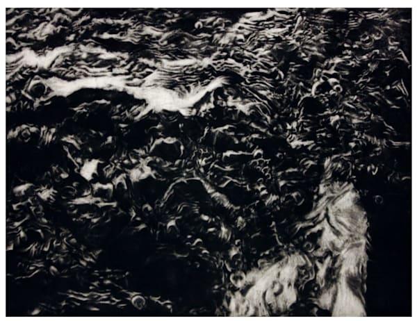 Swirling, 2014 Art | East End Arts