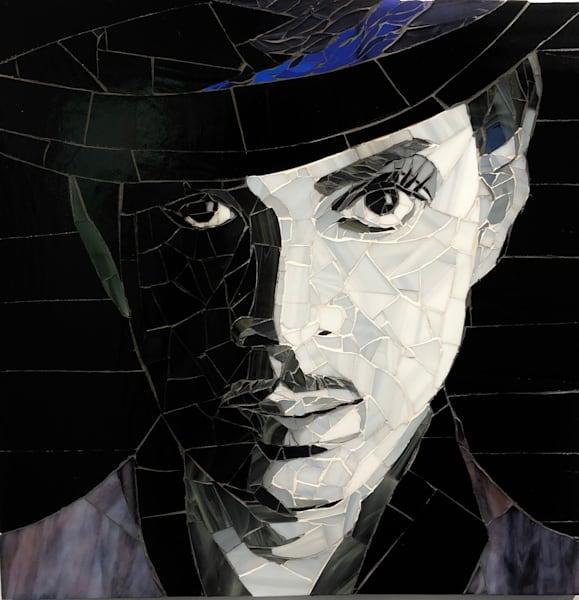 """Prince"" Art   artloversgallery"