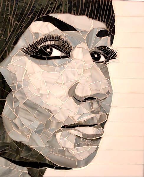 Sharp Art Kelowna Aretha Franklin