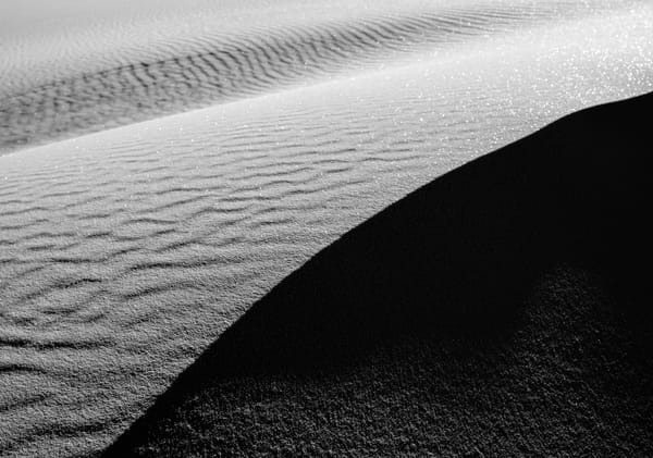 White Sands, Nm #4 Photography Art | Kit Noble Photography