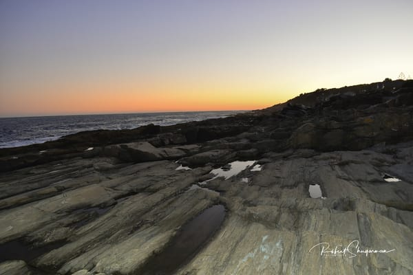 Cape Elizabeth, ME | Shop Prints | Robert Shugarman Photography