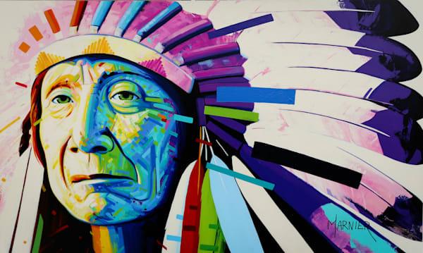The Chief III