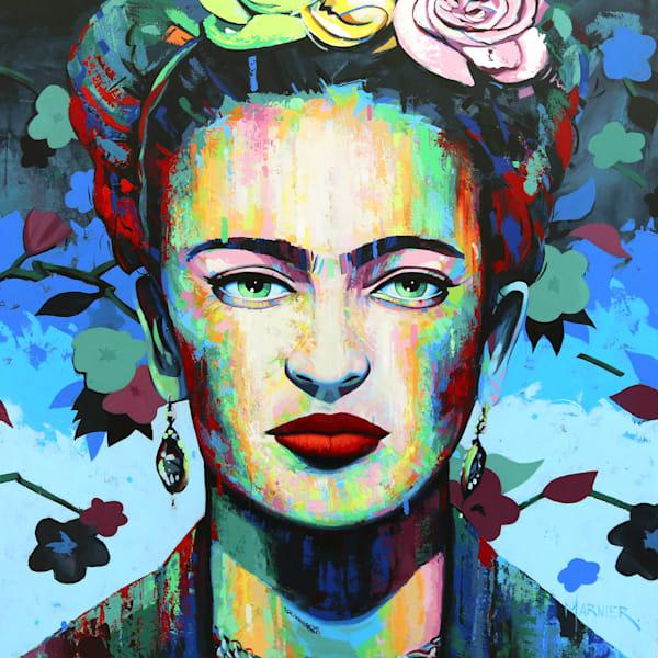 Frida II