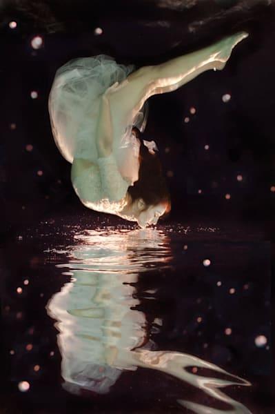 Sea Siren: Mermaid's Dream