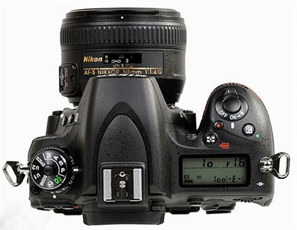 CT Photography workshops for Beginners | Learn your DSLR & Mirrorless system functions in these 2 sessions