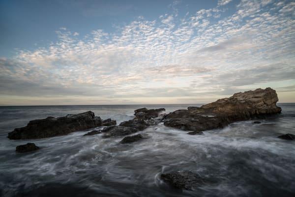Rocky Point Photography Art | Kit Noble Photography