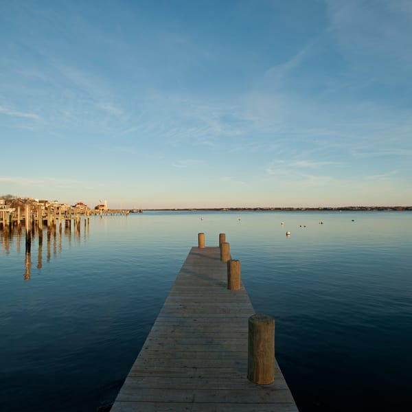 Town Dock Photography Art   Kit Noble Photography