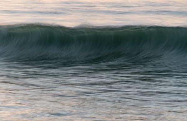 Wave Motion Photography Art | Kit Noble Photography