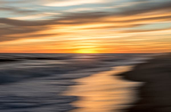 Fire And Water Photography Art | Kit Noble Photography