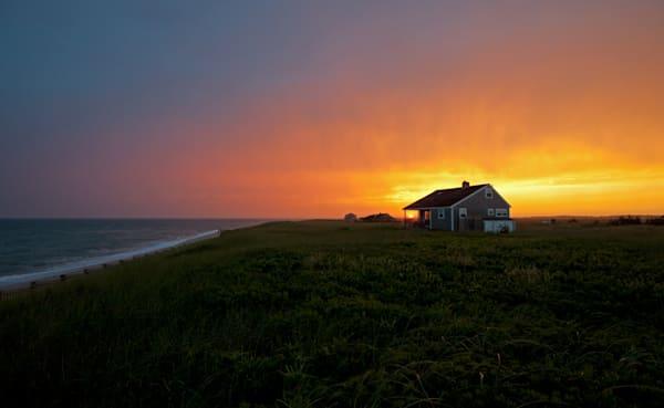 Last Light Photography Art | Kit Noble Photography