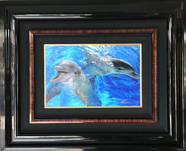 Maui Art Gallery presents Pre-Owned Fine Art
