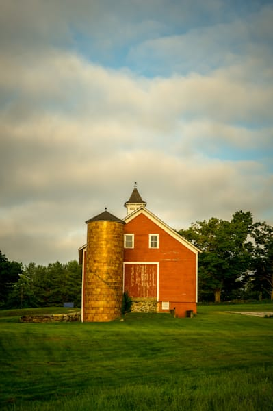 Horsebarn Hill,  Storrs, Ct Photography Art | Kim Bova Photography