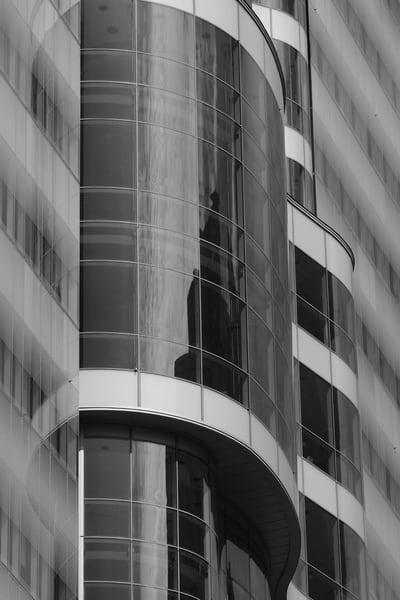 Dsf1677 811 Jan 02 2020 Photography Art | RaberEYES
