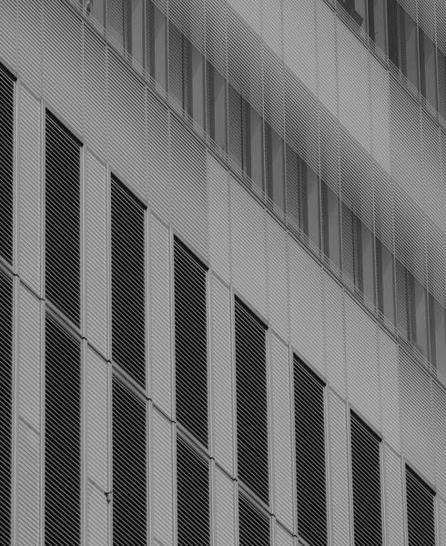 Dsf1678 812 Jan 02 2020 Photography Art | RaberEYES