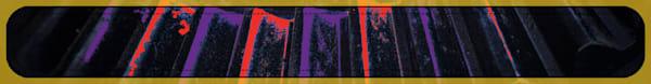 Red Hatters1 Custom Caplan Cuff | Caplan Studios Vault, LLC