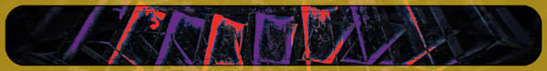 Red Hatters2 Custom Caplan Cuff | Caplan Studios Vault, LLC