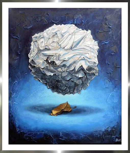 Fall Idea Art | Art Design & Inspiration Gallery