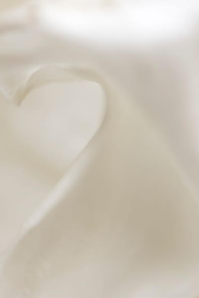 Half a Heart Photograph