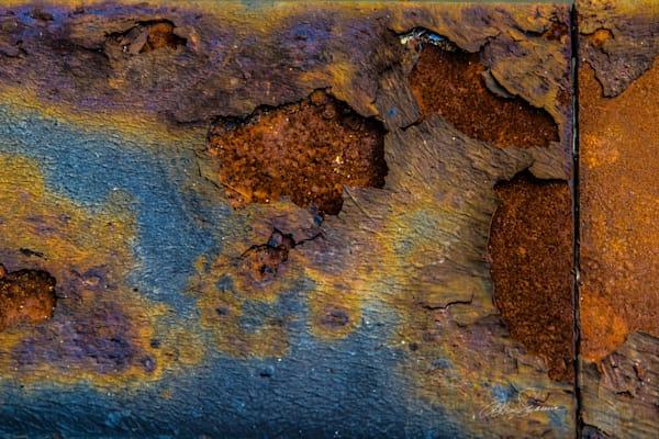 Eurust Photography Art | cosimo scianna