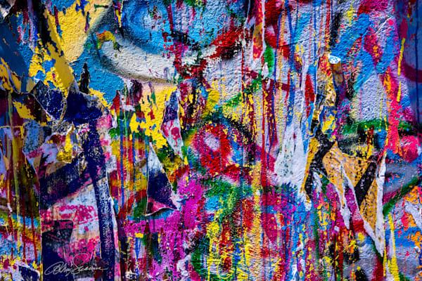 Jackson Splash Photography Art | cosimo scianna