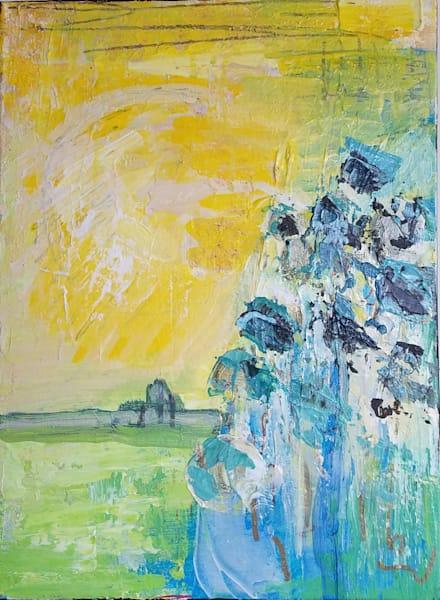 Across The Way Art | Carla Dreams