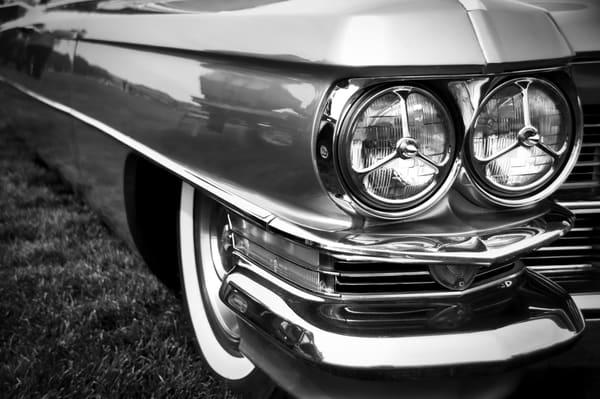 Caddy Photography Art | Kathleen Messmer Photography
