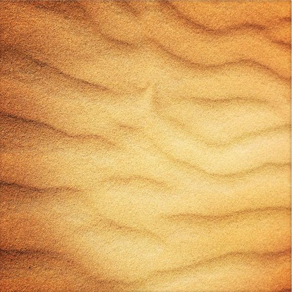 Sahara Sand 1 Art   photographicsart