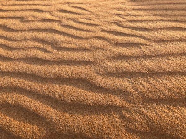 Sahara Sand 2 Art   photographicsart