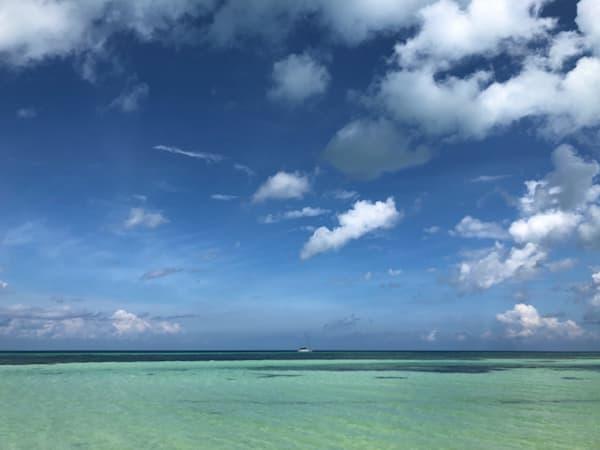 Sea And Sky Art   photographicsart