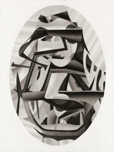 Smitten Art | Voelker Art, LLC