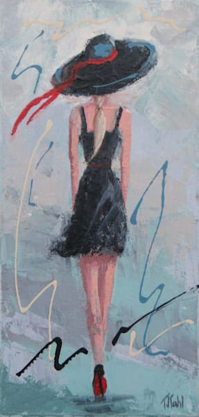 Lbd Art | Thalia Kahl