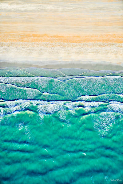 Sand And Sea  Photography Art | David Beavis Fine Art