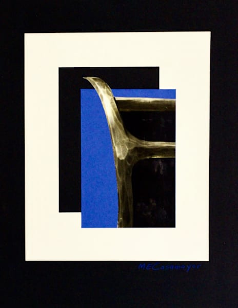 In Other Words... Art | Casamayor Art