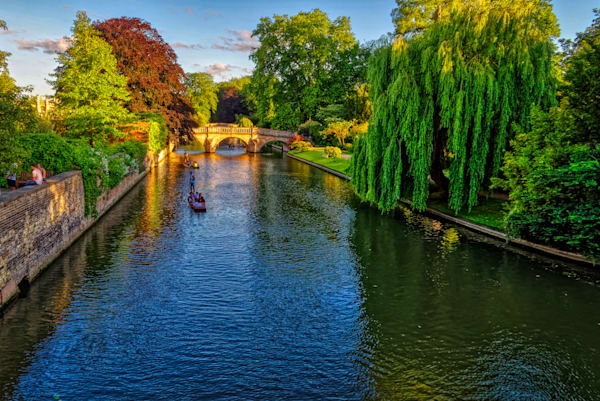 River Cam Photography Art   FocusPro Services, Inc.