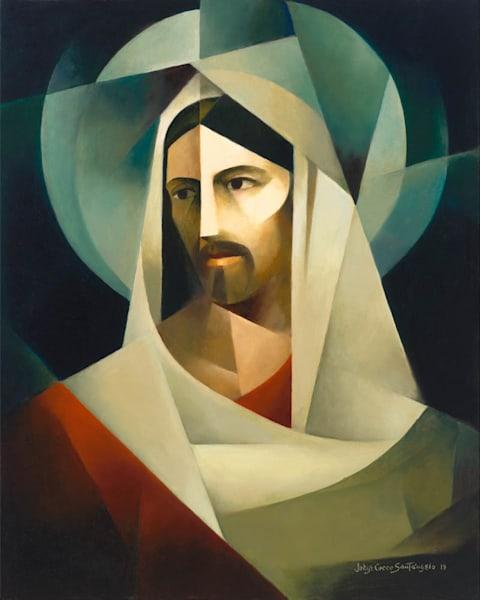 Christ Divine