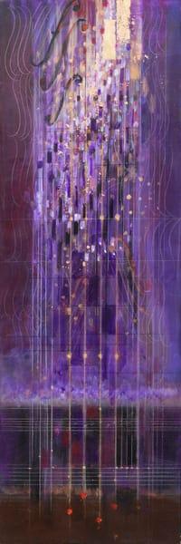 Samuel Barber Adagio For Strings Art | Freiman Stoltzfus Gallery