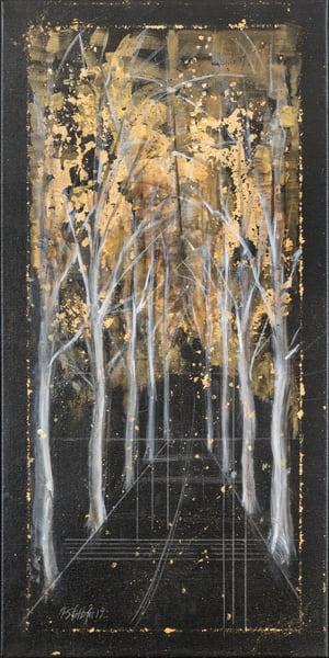 November (Allegro Ii)  Art | Freiman Stoltzfus Gallery
