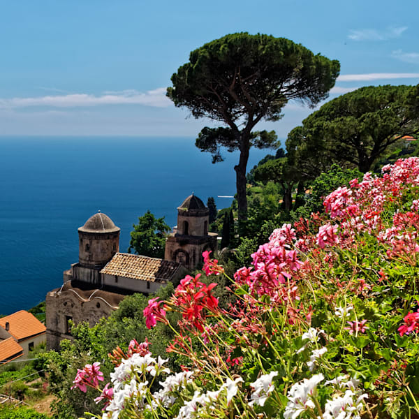 Amalfi Coast Photography Art   FocusPro Services, Inc.