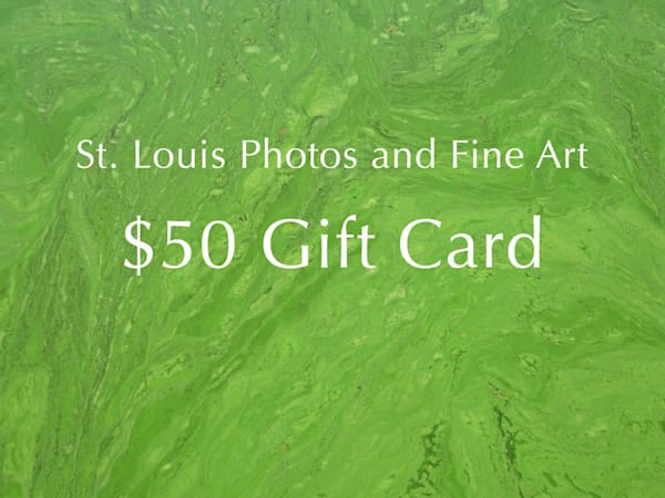 $50 Gift Card | Moore Design Group
