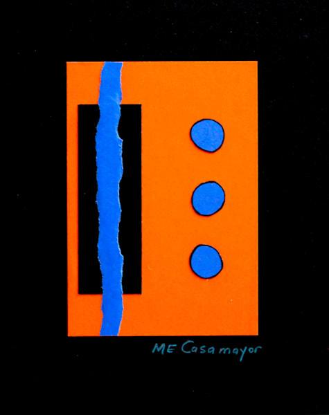 Summer Stories 2 Art   Casamayor Art