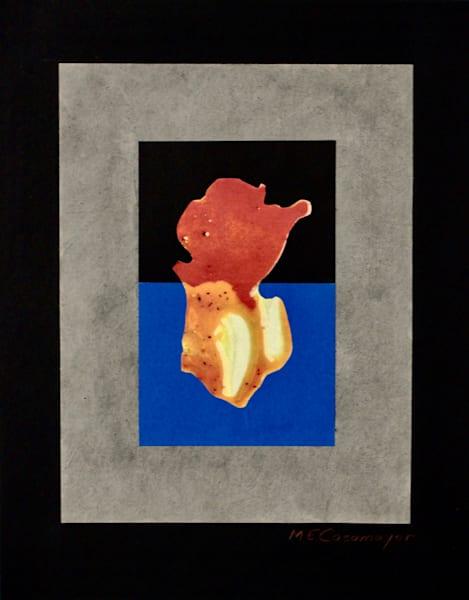 Incontournable (Unavoidable)  Art   Casamayor Art