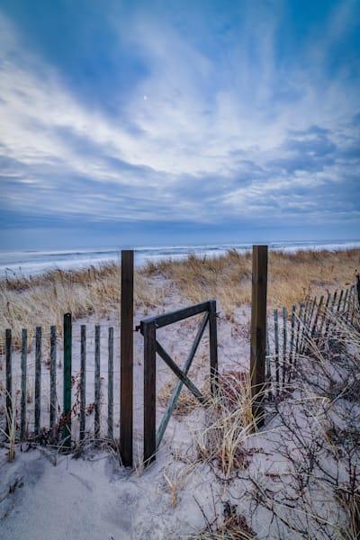 Cresecent Gateway Photography Art | Teaga Photo