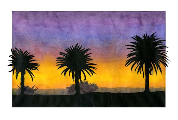 Cape Town Sky Art | Damon Powell - Artist & Theologian