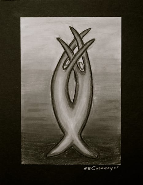 Together 2 Art | Casamayor Art