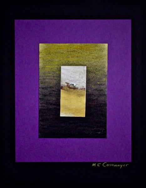 Impression Art | Casamayor Art