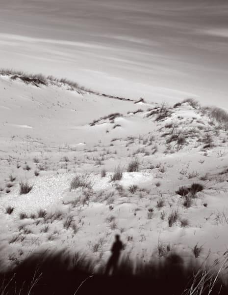 The Sandhills & Me Photography Art | Galeria Mañana
